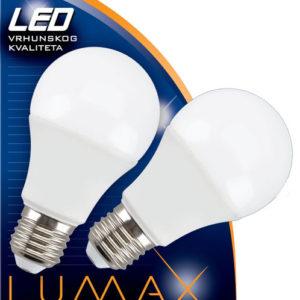 LED sijalica 15w