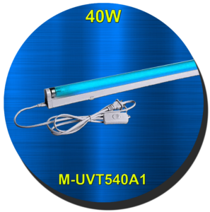 UV T5 svetiljka