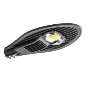 LED ulična 30W